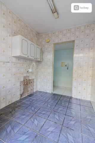 Apartamento para alugar com 2 dormitórios em Nonoai, Porto alegre cod:3566 - Foto 12
