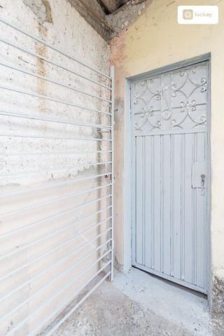 Casa para alugar com 0 dormitórios em Padre eustáquio, Belo horizonte cod:4311 - Foto 18