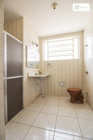 Casa para alugar com 4 dormitórios em Caiçara-adelaide, Belo horizonte cod:4737 - Foto 15