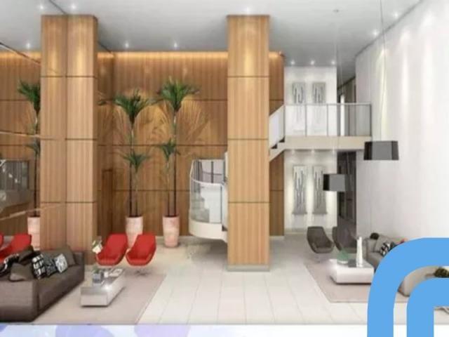 Apartamento à venda com 2 dormitórios em Vila rosa, Goiânia cod:V1017 - Foto 11