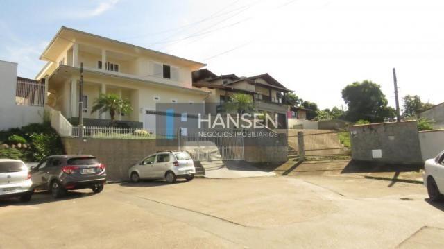 Casa à venda com 5 dormitórios em Saguaçú, Joinville cod:2311 - Foto 5