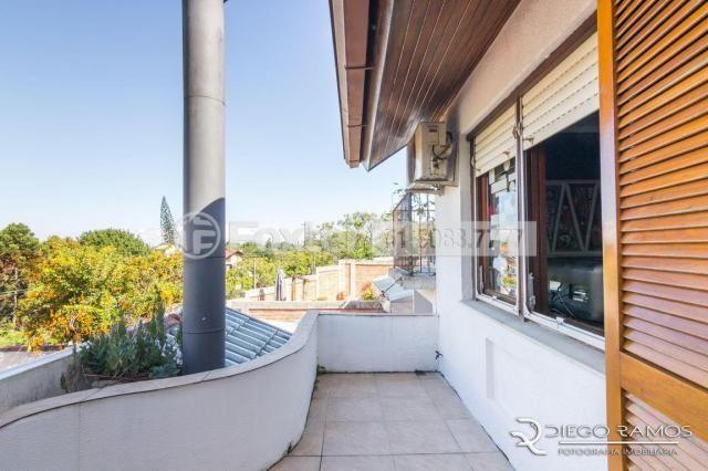 Casa à venda com 3 dormitórios em Cavalhada, Porto alegre cod:185146 - Foto 13