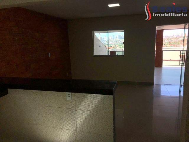 Casa à venda com 2 dormitórios em Setor habitacional vicente pires, Brasília cod:CA00226 - Foto 5
