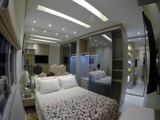 Apartamento da RBranco com preço baixo - Foto 13