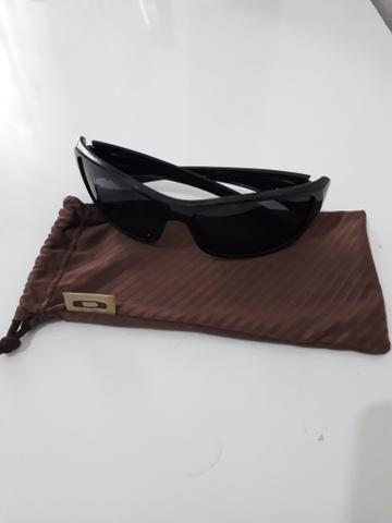 0d48a2688 Óculos de sol Oakley Hijinx Camuflado - Bijouterias, relógios e ...