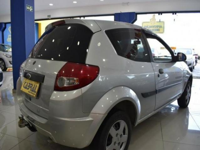 Ford Ka Sem entrada + 699 mensais - Foto 2