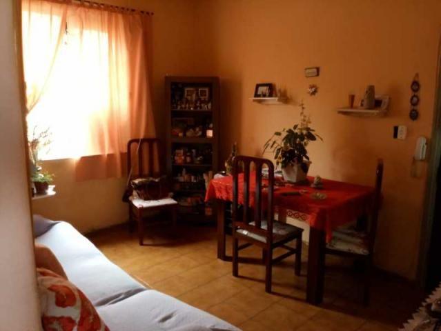 Apartamento à venda com 3 dormitórios em Méier, Rio de janeiro cod:MIAP30022