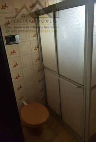 214 - Casa a Venda  R$ 280.000,00 - Foto 9