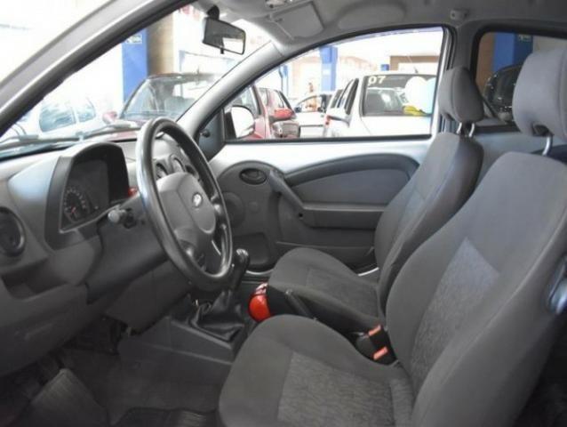 Ford Ka Sem entrada + 699 mensais - Foto 4