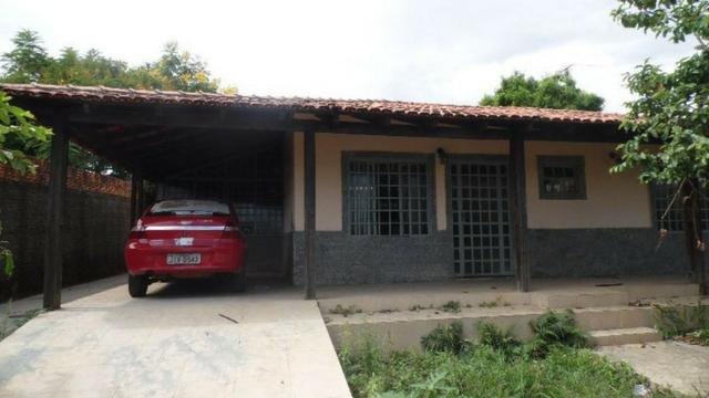 Casa a venda Condomínio Vivendas Lago Azul / 02 Quartos / Grande Colorado Sobradinho DF / - Foto 12