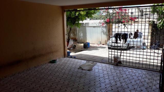 Casa 4 Qtos(1 suíte e closet) no Janga Próximo ao Beira Mar - Foto 16