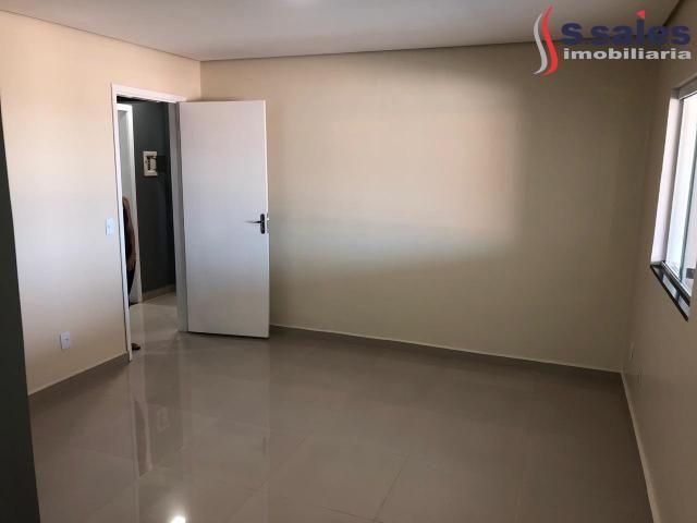 Casa à venda com 2 dormitórios em Setor habitacional vicente pires, Brasília cod:CA00226 - Foto 11