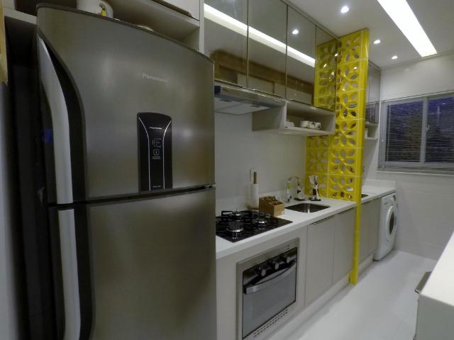 Apartamento da RBranco com preço baixo - Foto 9