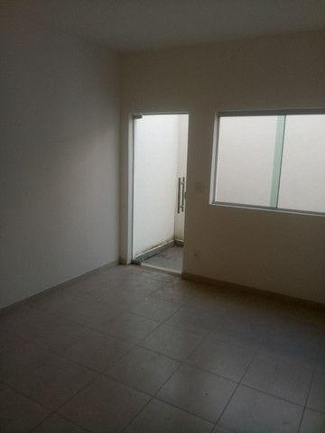 Vendo Apartamentos no Iporanga - Foto 5