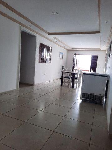 Oportunidade Vende-se Pousada em Jacumã - Foto 18