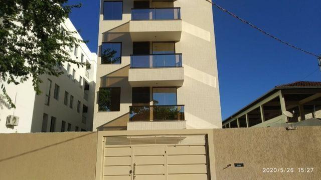 Apartamento Bairro Veneza, Sac, 2 quartos/suíte, 65 m².Valor 160 mil - Foto 10