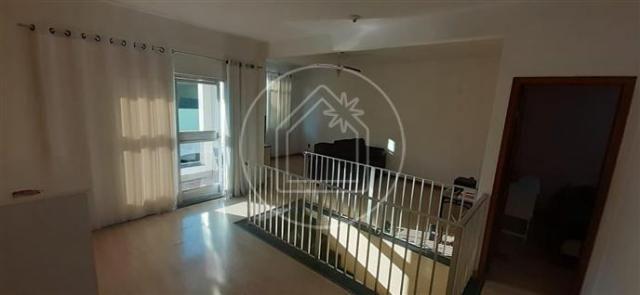 Casa à venda com 4 dormitórios em Taquara, Rio de janeiro cod:885867 - Foto 14