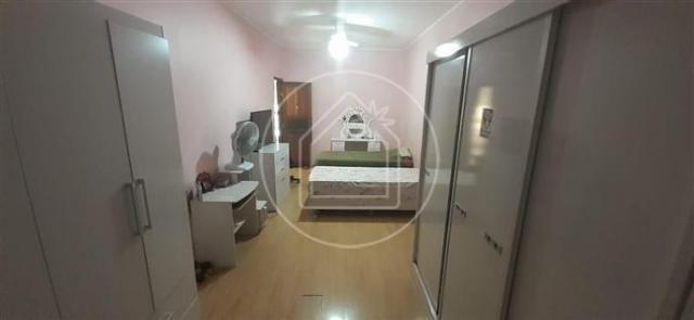 Casa à venda com 4 dormitórios em Taquara, Rio de janeiro cod:885867 - Foto 20