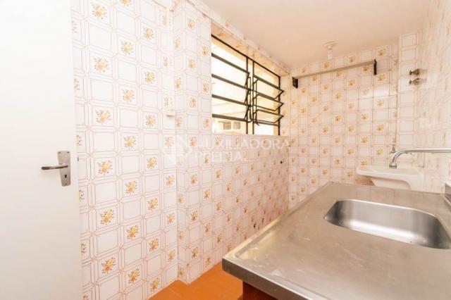 Kitchenette/conjugado para alugar com 1 dormitórios cod:227580 - Foto 8
