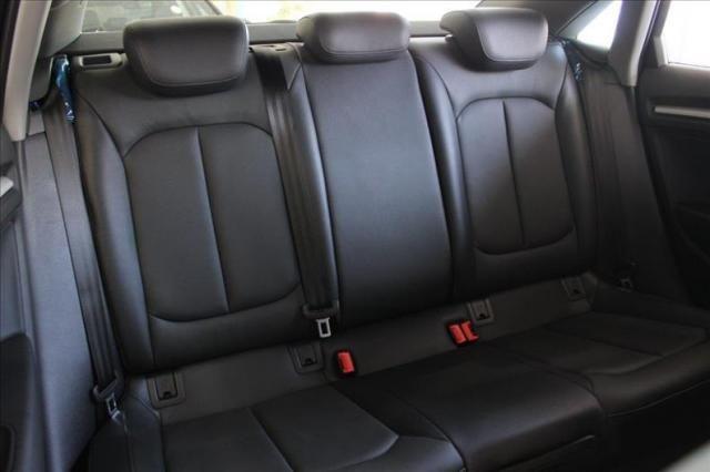 Audi a3 1.4 Tfsi Sedan Prestige - Foto 7