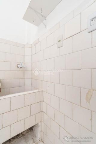 Kitchenette/conjugado para alugar com 1 dormitórios cod:227524 - Foto 13
