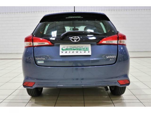 Toyota Yaris HB XL PLUSAT - Foto 5