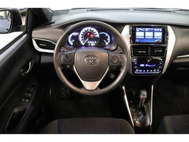 Toyota Yaris HB XL PLUSAT - Foto 8