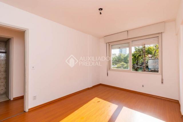 Apartamento para alugar com 2 dormitórios em Cidade baixa, Porto alegre cod:320134 - Foto 13