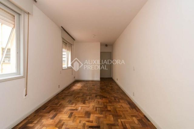 Kitchenette/conjugado para alugar com 1 dormitórios cod:227580 - Foto 5
