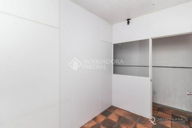Casa para alugar com 5 dormitórios em Rio branco, Porto alegre cod:298759 - Foto 15