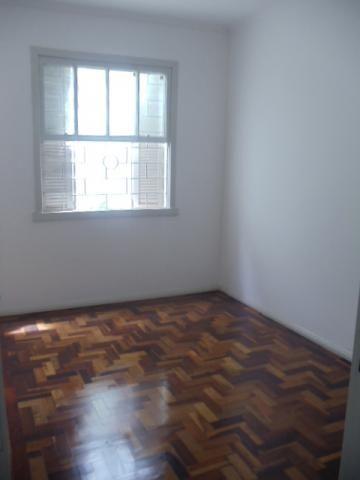 Apartamento para alugar com 3 dormitórios em Santa cecilia, Porto alegre cod:305 - Foto 4