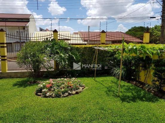 Casa com 5 dormitórios à venda, 509 m² por R$ 1.299.990,00 - Rubem Berta - Porto Alegre/RS - Foto 13