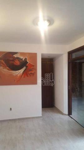 Casa com 3 dormitórios à venda, 250 m² por R$ 1.300.000,00 - Itaipu - Niterói/RJ - Foto 5