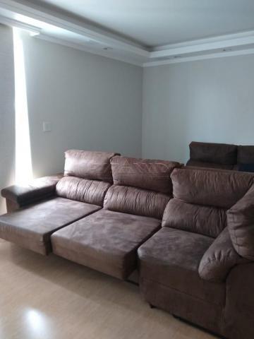 Casa à venda com 4 dormitórios em Aeroporto, Batatais cod:V186464 - Foto 4