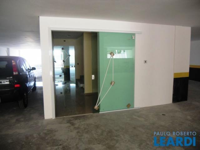 Apartamento à venda com 2 dormitórios em Centro, São bernardo do campo cod:440386 - Foto 7