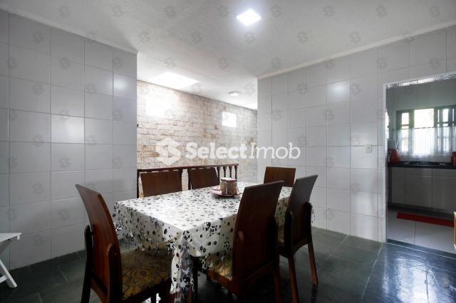 Casa à venda com 3 dormitórios em Suíssa, Ribeirão pires cod:88 - Foto 10