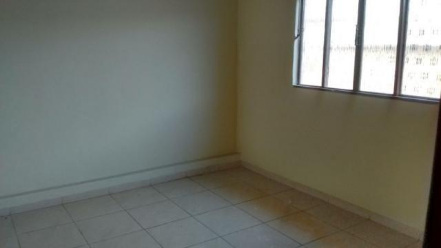 Casa à venda com 3 dormitórios em Dom bosco, Belo horizonte cod:ADR4180 - Foto 3