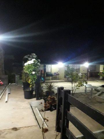 Casa com piscina para Feriados prolongados, fins de semana - Foto 19