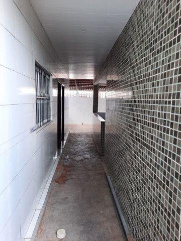 Oportunidade Vende-se Pousada em Jacumã - Foto 20