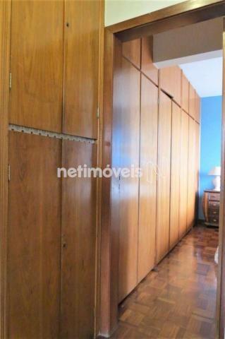 Apartamento à venda com 3 dormitórios em São pedro, Belo horizonte cod:41138 - Foto 9