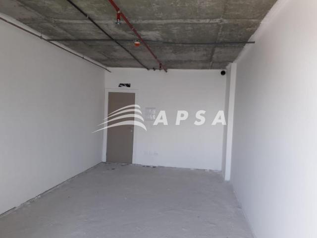 Escritório para alugar com 0 dormitórios em Alphaville, Salvador cod:30597 - Foto 5