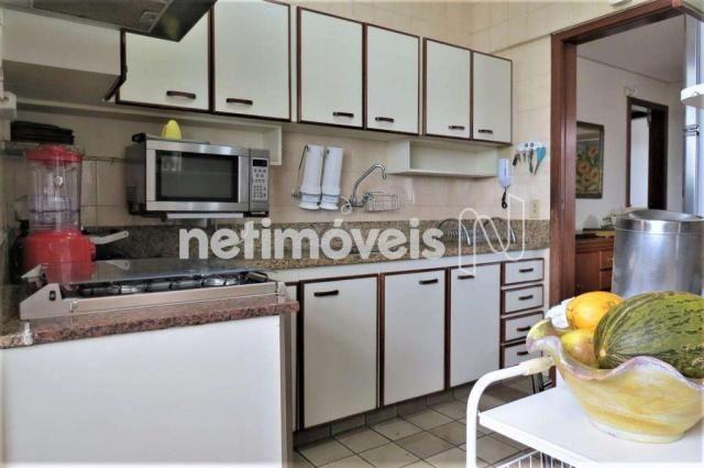 Apartamento à venda com 3 dormitórios em São pedro, Belo horizonte cod:41138 - Foto 20