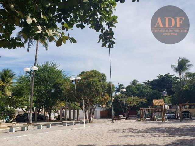 Veranno Di Porto - Apartamento 2 quartos, 50 m² - Porto de Galinhas - Foto 5