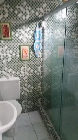Casa para alugar no centro de paulista - Foto 6