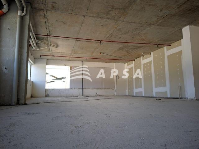 Loja comercial para alugar com 0 dormitórios em Alphaville, Salvador cod:30629 - Foto 12