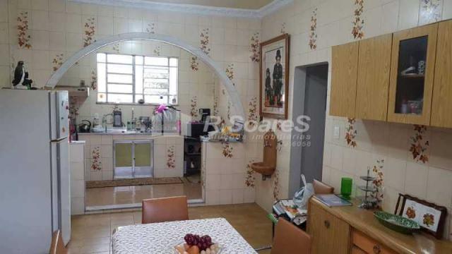 Casa à venda com 3 dormitórios em Ricardo de albuquerque, Rio de janeiro cod:VVCA30123 - Foto 18