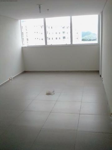 Escritório à venda com 0 dormitórios em Colina de laranjeiras, Serra cod:SA00005