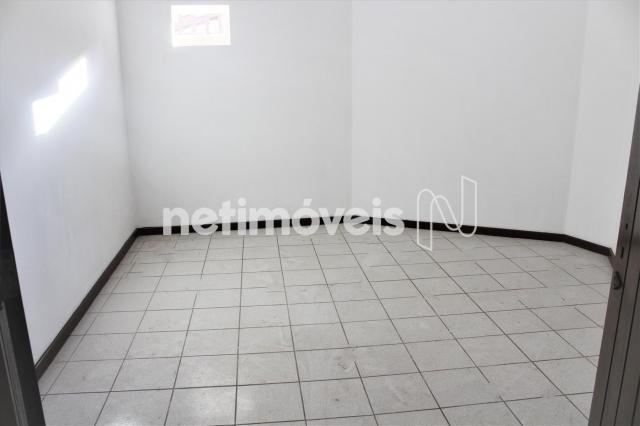 Escritório para alugar em São cristóvão, Salvador cod:752171