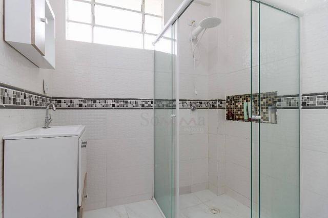Apartamento com 2 dormitórios à venda, 66 m² por R$ 190.000,00 - Centro - Curitiba/PR - Foto 15