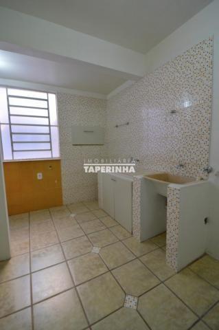 Apartamento para alugar com 2 dormitórios em Centro, Santa maria cod:12996 - Foto 8